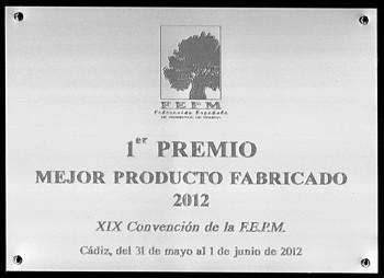 http://cdn.complepark.es/complepark/2015/02/premio-21-350x254.jpg
