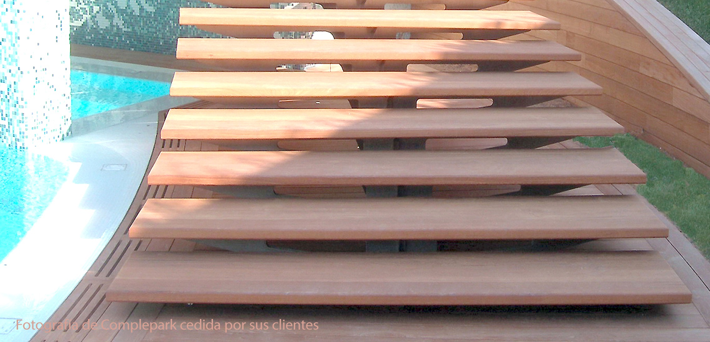portada-escalera-1a