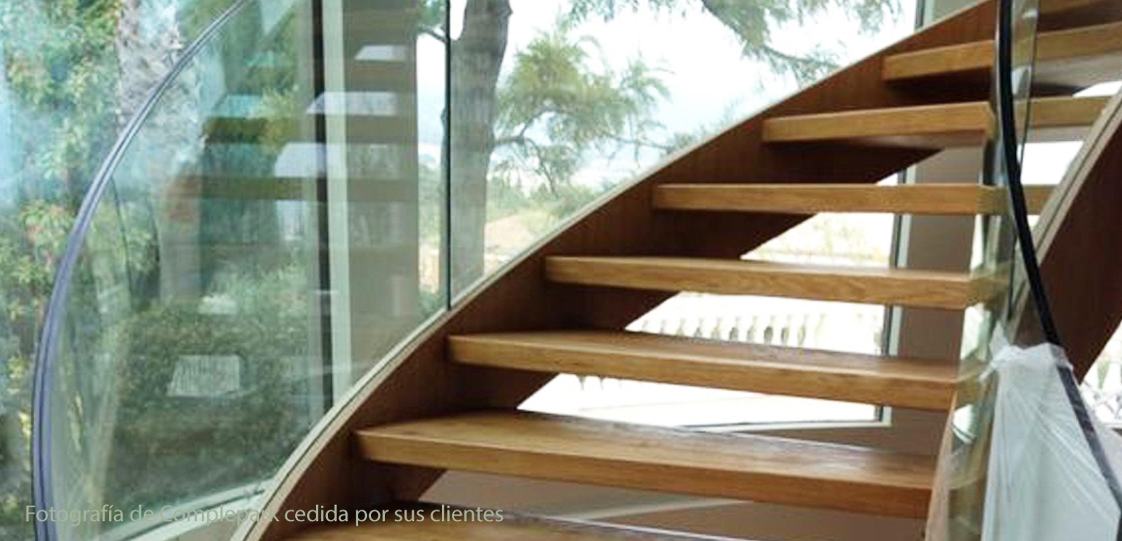 portada-escalera-5a